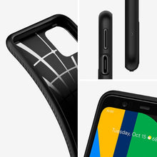 Load image into Gallery viewer, Google Pixel 4 XL Case Liquid