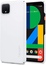 Load image into Gallery viewer, Google Pixel 4 XL Case Ultra Slim
