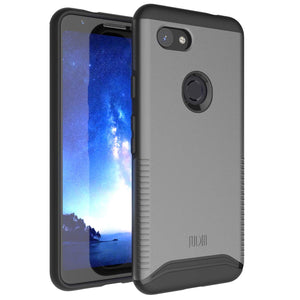 Best Google Pixel 3A Dual Layer Case - Free Next Day Delivery
