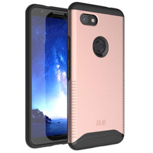 Load image into Gallery viewer, Best Google Pixel 3A Dual Layer Case - Free Next Day Delivery
