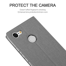 Load image into Gallery viewer, Best Google Pixel 3A Leather Case - Free Next Day Delivery