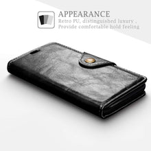 Load image into Gallery viewer, Best Google Pixel 3A Retro Leather Case - Free Next Day Delivery