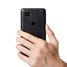 Load image into Gallery viewer, Best Google Pixel 3A Vintage Texture Case - Free Next Day Delivery