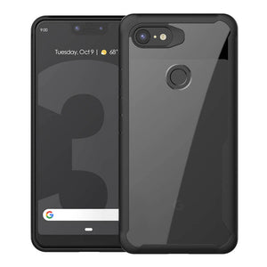Best Google Pixel 3A XL Bumper Case - Free Next Day Delivery