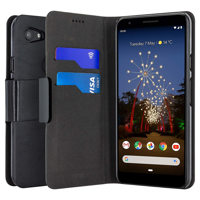 Best Google Pixel 3A XL Premium Case - Free Next Day Delivery
