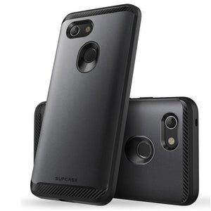 Best Google Pixel 3XL Armor Case - Free Next Day Delivery
