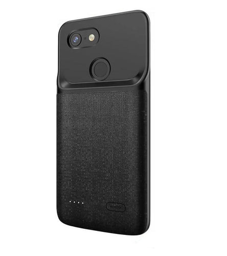 Best Google Pixel 3XL Battery Case - Free Next Day Delivery