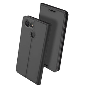 Best Google Pixel 3XL Flip Case - Free Next Day Delivery
