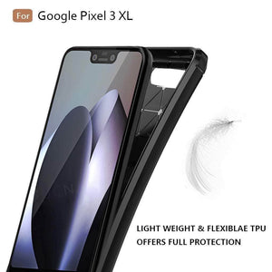 Best Google Pixel 3XL Heavy Duty Case - Free Next Day Delivery