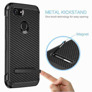 Best Google Pixel 3XL Kickstand Case - Free Next Day Delivery
