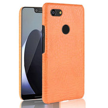 Load image into Gallery viewer, Best Google Pixel 3XL Premium Leather Case - Free Next Day Delivery