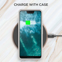 Load image into Gallery viewer, Best Google Pixel 3XL Premium Shockproof Case - Free Next Day Delivery