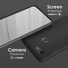 Load image into Gallery viewer, Google Pixel 3XL Ultra Protection Case