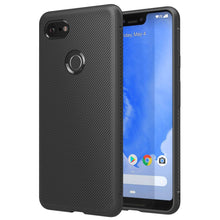 Load image into Gallery viewer, Best Google Pixel 3XL Ultra Protection Case - Free Next Day Delivery