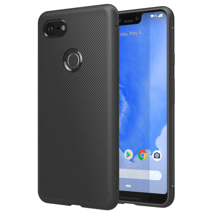 Best Google Pixel 3XL Ultra Protection Case - Free Next Day Delivery