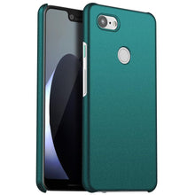 Load image into Gallery viewer, Google Pixel 3XL Ultra Thin Case