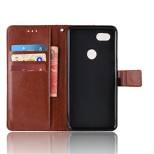 Load image into Gallery viewer, Best Google Pixel 3XL Wallet Case - Free Next Day Delivery
