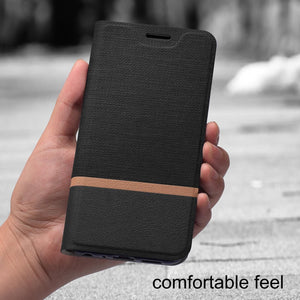 Best Google Pixel 3 Card Holder Case - Free Next Day Delivery