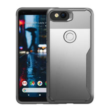 Load image into Gallery viewer, Best Google Pixel 3 Heavy Duty Bumper Case - Free Next Day Delivery