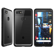 Load image into Gallery viewer, Best Google Pixel 3 Premium Bumper Case - Free Next Day Delivery