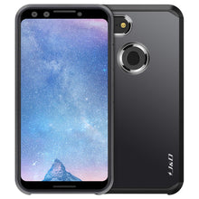 Load image into Gallery viewer, Best Google Pixel 3 Premium Shockproof Case - Free Next Day Delivery