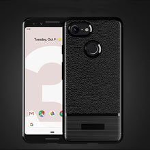 Load image into Gallery viewer, Best Google Pixel 3 Shockproof Case - Free Next Day Delivery