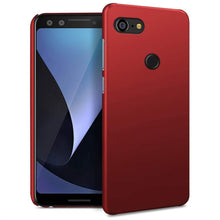 Load image into Gallery viewer, Best Google Pixel 3 Thin Case - Free Next Day Delivery