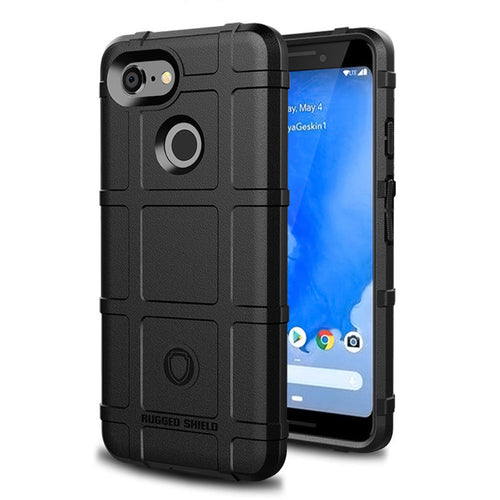 Best Google Pixel 3 Ultra Strong Case - Free Next Day Delivery