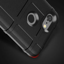 Load image into Gallery viewer, Best Google Pixel 3 Ultra Strong Case - Free Next Day Delivery