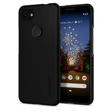 Load image into Gallery viewer, Best Google Pixel 3a Armor Case - Free Next Day Delivery