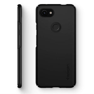 Best Google Pixel 3a Armor Case - Free Next Day Delivery