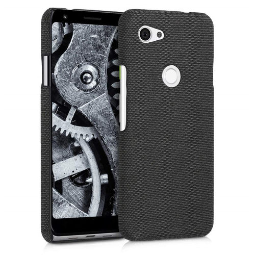 Best Google Pixel 3a Fabric Case - Free Next Day Delivery