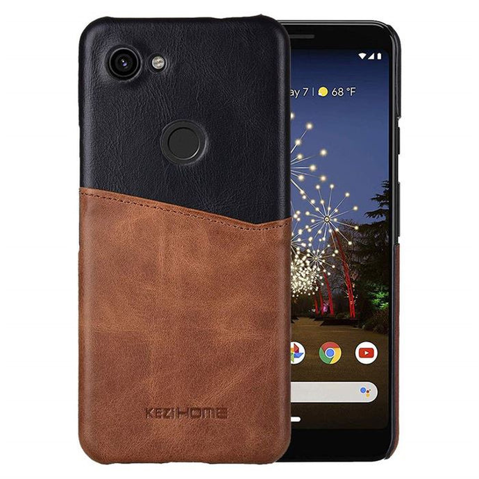 Best Google Pixel 3a Hard Case - Free Next Day Delivery