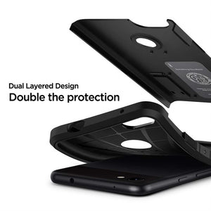 Best Google Pixel 3a Kickstand Case - Free Next Day Delivery