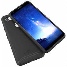 Load image into Gallery viewer, Best Google Pixel 3a XL Dual Layer Case - Free Next Day Delivery
