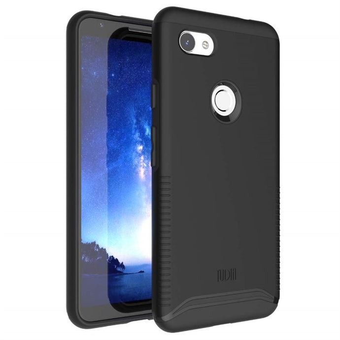 Best Google Pixel 3a XL Dual Layer Case - Free Next Day Delivery