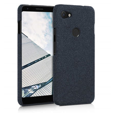 Load image into Gallery viewer, Best Google Pixel 3a XL Fabric Case - Free Next Day Delivery