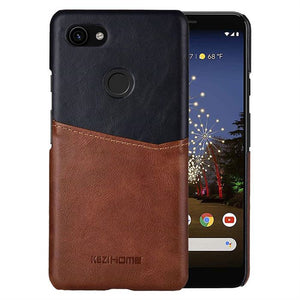 Best Google Pixel 3a XL Hard Case - Free Next Day Delivery