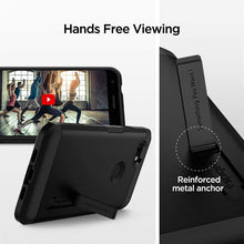 Load image into Gallery viewer, Best Google Pixel 3a XL Kickstand Case - Free Next Day Delivery