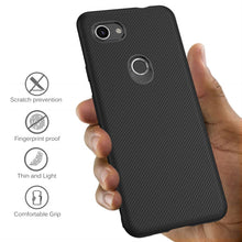Load image into Gallery viewer, Best Google Pixel 3a XL Ultra Thin Case - Free Next Day Delivery