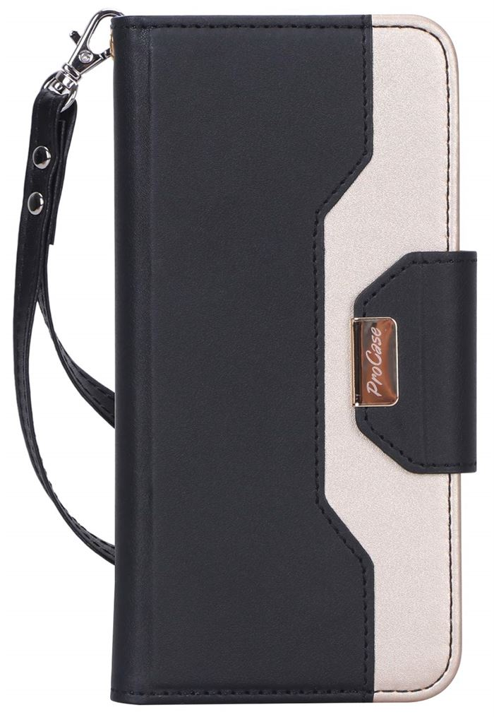 Best Google Pixel 3a XL Wallet Leather Case - Free Next Day Delivery