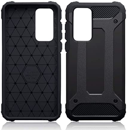 Huawei P40 Case Shockproof