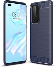 Load image into Gallery viewer, Huawei P40 Pro Case Ultra Slim