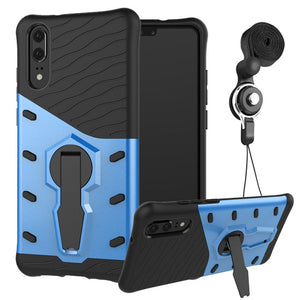 Best Huawei P20 Armor Case - Free Next Day Delivery