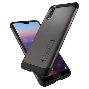 Best Huawei P20 Drop Protection Case - Free Next Day Delivery