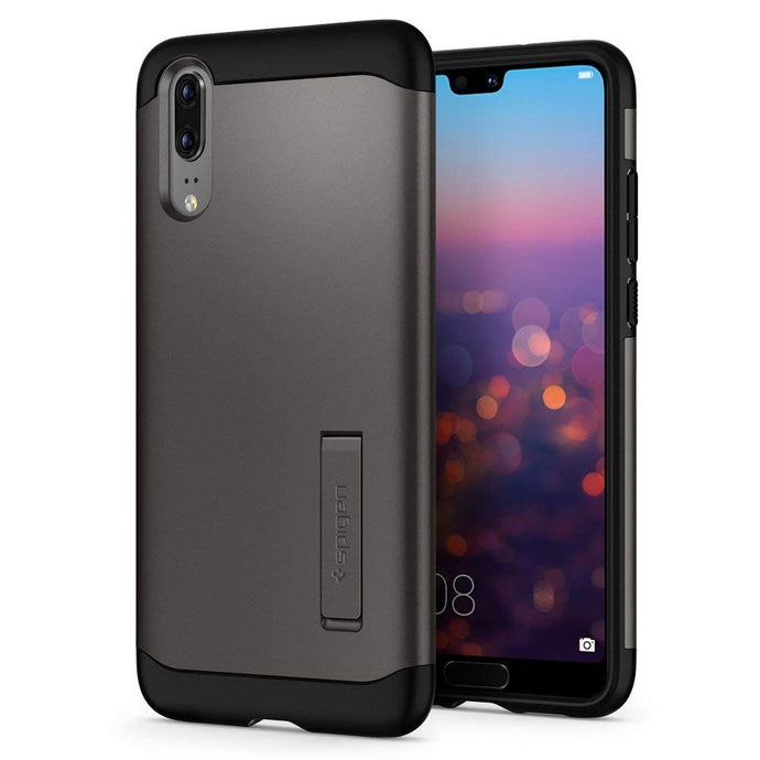 Huawei P20 Drop Protection Case