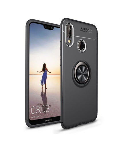 Best Huawei P20 Lite Card Holder Case - Free Next Day Delivery