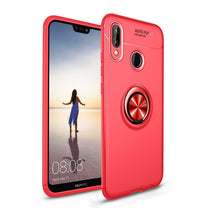 Load image into Gallery viewer, Best Huawei P20 Lite Card Holder Case - Free Next Day Delivery