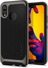 Load image into Gallery viewer, Best Huawei P20 Lite Shockproof Case - Free Next Day Delivery