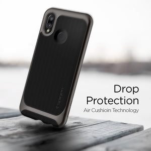 Best Huawei P20 Lite Shockproof Case - Free Next Day Delivery